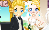 http://www.spiel.de/sue-will-heiraten.html