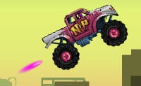 http://www.spiel.de/monsters-wheels.htm