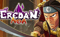 Eredan Arena