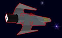 Space Flash Arena