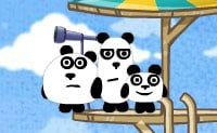https://www.funnygames.co.uk/3-pandas-in-brazil.htm