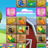 Dream Farm Link 2 Spiele