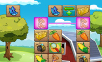 http://www.spiel.de/dream-farm-link-2.htm