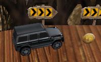 A estrada para o topo