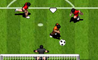 https://www.spiel.de/world-striker-2014.htm