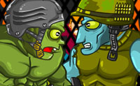 http://www.spiel.de/zombie-fight-club.htm