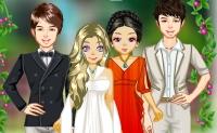 Düğün ile Moda 2