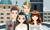 http://www.spiel.de/bride-and-grooms-winter-time.html