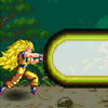 Dragon Ball Fierce Fighting 2.3 Spiele