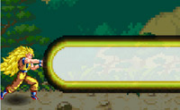 Dragon Ball Fierce Fighting 2.3