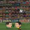 Football Heads Spiele
