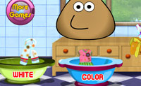 http://www.spiel.de/pou-washing-clothes.htm