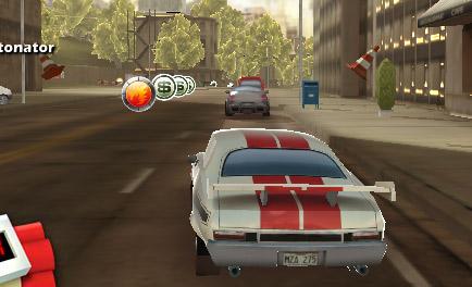 Traffic slam game part 2 online nba gambling
