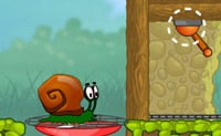 Snail Bob 2