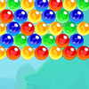 Bubble Charms Spiele