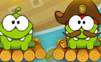 https://www.spiel.de/cut-the-rope-time-travel.htm