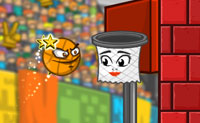 http://www.spiel.de/basket-and-ball.htm
