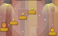 http://www.spiel.de/flying-cheese.htm