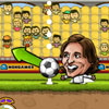 Puppet Football League Spain Spiele
