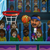 Basketball Legends Spiele