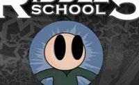 Riddle School 5