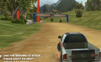 http://www.spiel.de/rally-point-2.htm