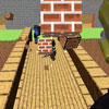 Blocky Combat Swat 2 Games