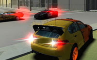 http://www.funnygames.co.uk/3d-car-simulator.htm