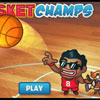 Basket Champs Games