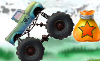 https://www.spiel.de/monster-trucks.htm