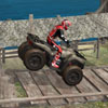 ATV Trials Beach 2 Spiele