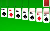 https://www.funnygames.co.uk/solitaire-classic.htm