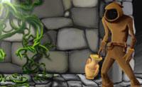 Rogue Quest 2