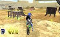https://www.funnygames.co.uk/motorbike-freestyle.htm