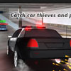 Police vs Thief: hot pursuit Spiele