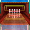 Bowling Masters 3D Games