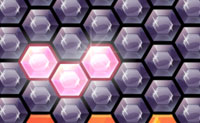 Blitz Hexagonal