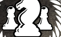 https://www.funnygames.co.uk/classic-chess.htm