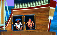http://www.funnygames.co.uk/top-shootout-the-pirate-ship.htm
