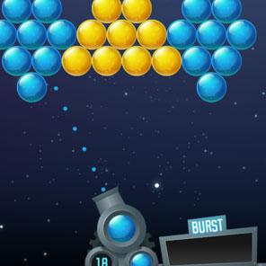 Planet 7 casino no rules bonus codes