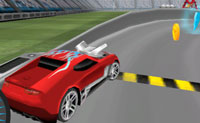 http://www.spiel.de/hot-wheels-track-builder.htm