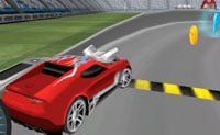 http://www.funnygames.co.uk/hot-wheels-track-builder.htm
