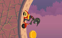 http://www.funnygames.co.uk/uphill-motocross-race.htm
