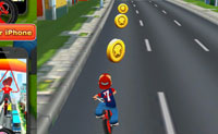 http://www.funnygames.co.uk/bike-blast.htm