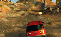 http://www.spiel.de/hill-riders-off-road.htm