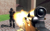 Counter Strike 12