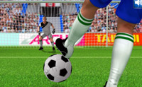 https://www.funnygames.co.uk/penalty-kicks.htm