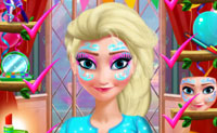 https://www.funnygames.co.uk/anna-elsa-makeover.htm