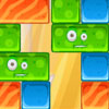Jelly Collapse Spiele