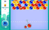http://www.spiel.de/tingly-bubble-shooter.htm
